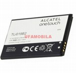 Аккумулятор Alcatel OT7040D/6036/One Touch 7040/7041/OT POP D7/OT Pop C7…
